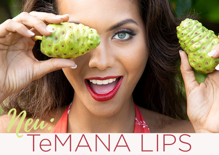 TeMana-Lips-Produkt-Video
