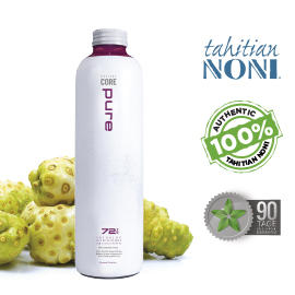Morinda Core Pure Video