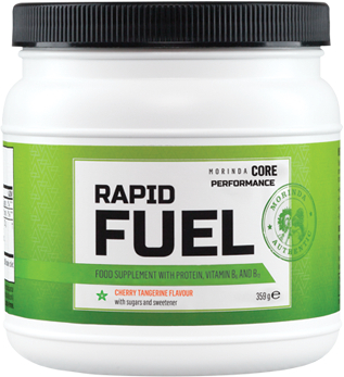 Morinda CORE Rapid Fuel